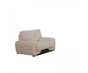 Fauteuil Florida Lux...