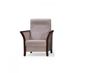 Fauteuil Barbados New...